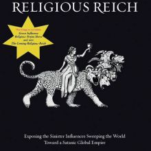 The Coming Religious Reich